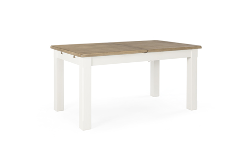 https://www.firstfurniture.co.uk/pub/media/catalog/product/1/5/1503413542_Cranmore_20Dining_20Table_20.jpg