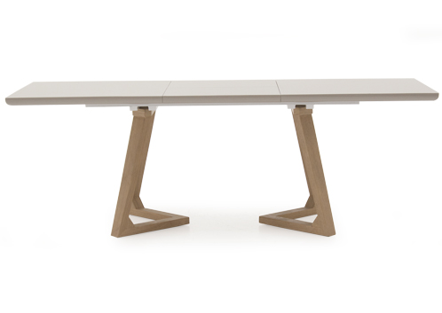https://www.firstfurniture.co.uk/pub/media/catalog/product/1/5/1503481317_Jenoah_20Dining_20Table_20-_20Straight.jpg