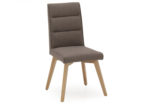 https://www.firstfurniture.co.uk/pub/media/catalog/product/1/5/1503481468_Jenoah_20Dining_20Chair.jpg