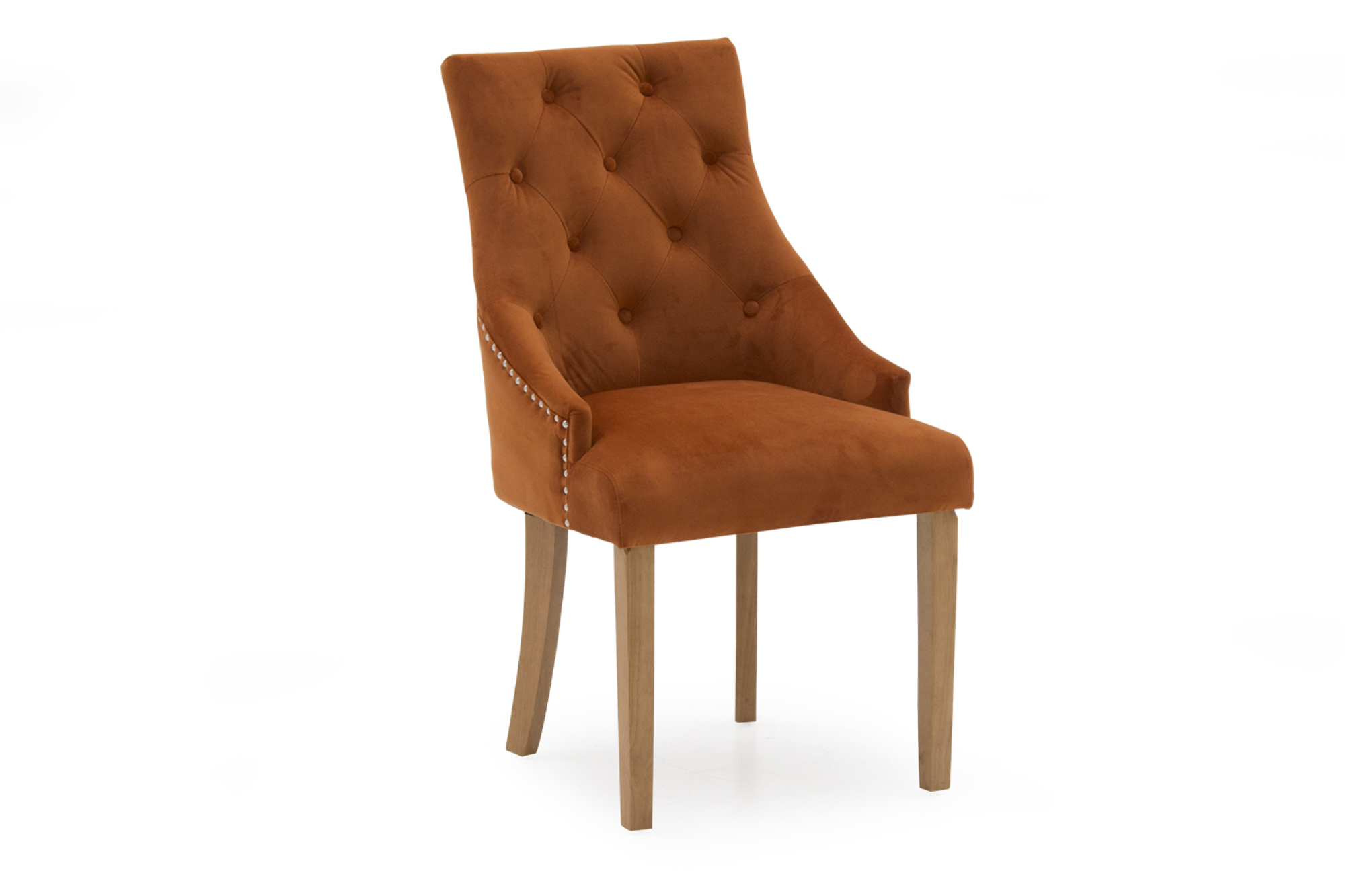 https://www.firstfurniture.co.uk/pub/media/catalog/product/1/5/1504870335_Velvet_20Pumpkin_20-_20Angled.jpg