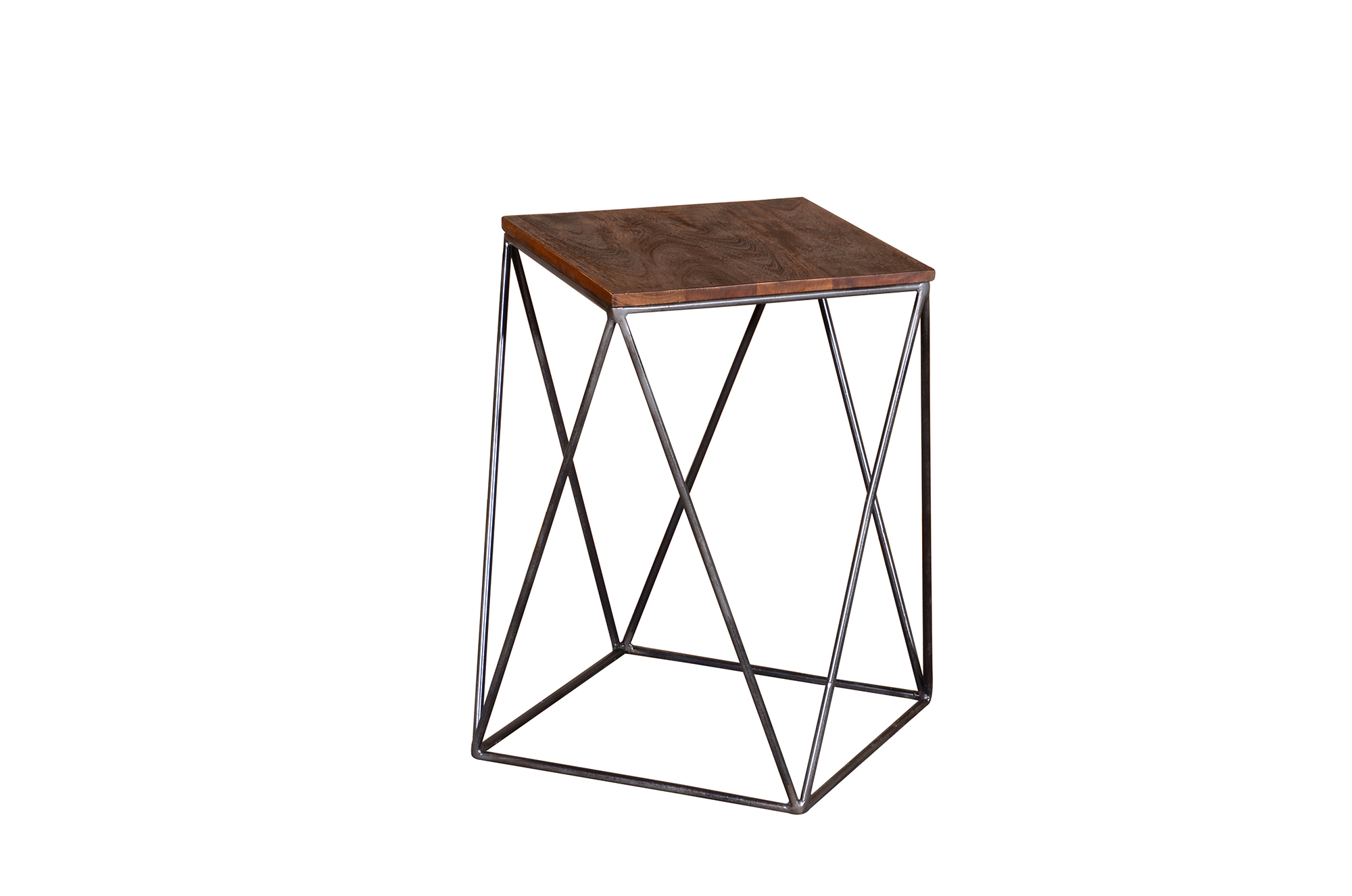 https://www.firstfurniture.co.uk/pub/media/catalog/product/1/5/1505301577_Fes-017_20-_20Fes_20Drink_20Table(36X36X56CMS)(Wdn_20top_20&_20Iron_20Leg).JPG