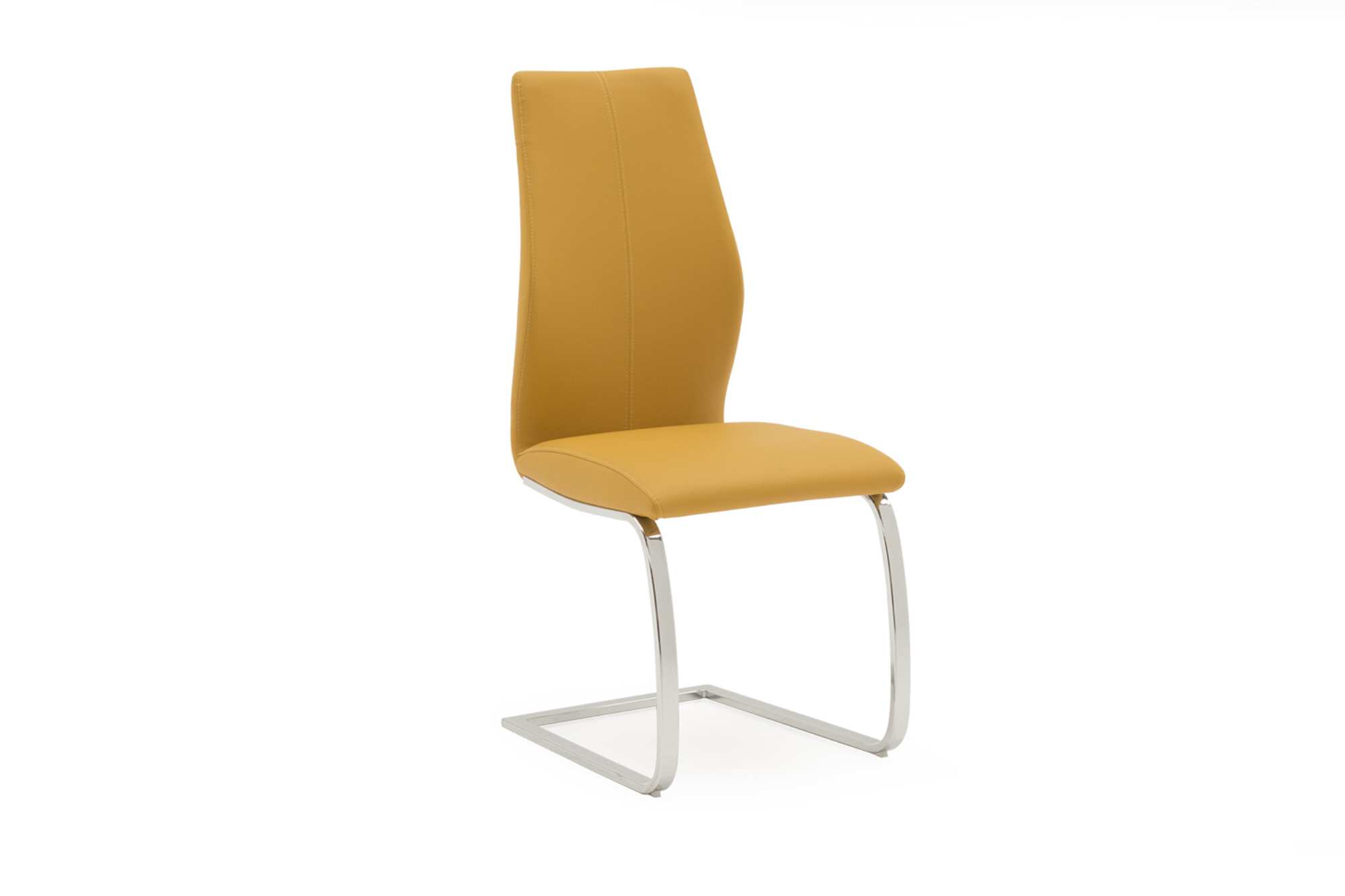 https://www.firstfurniture.co.uk/pub/media/catalog/product/1/5/1505312477_Elis_20Dining_20Chair_20-_20Pumpkin_20-_20Angled.jpg