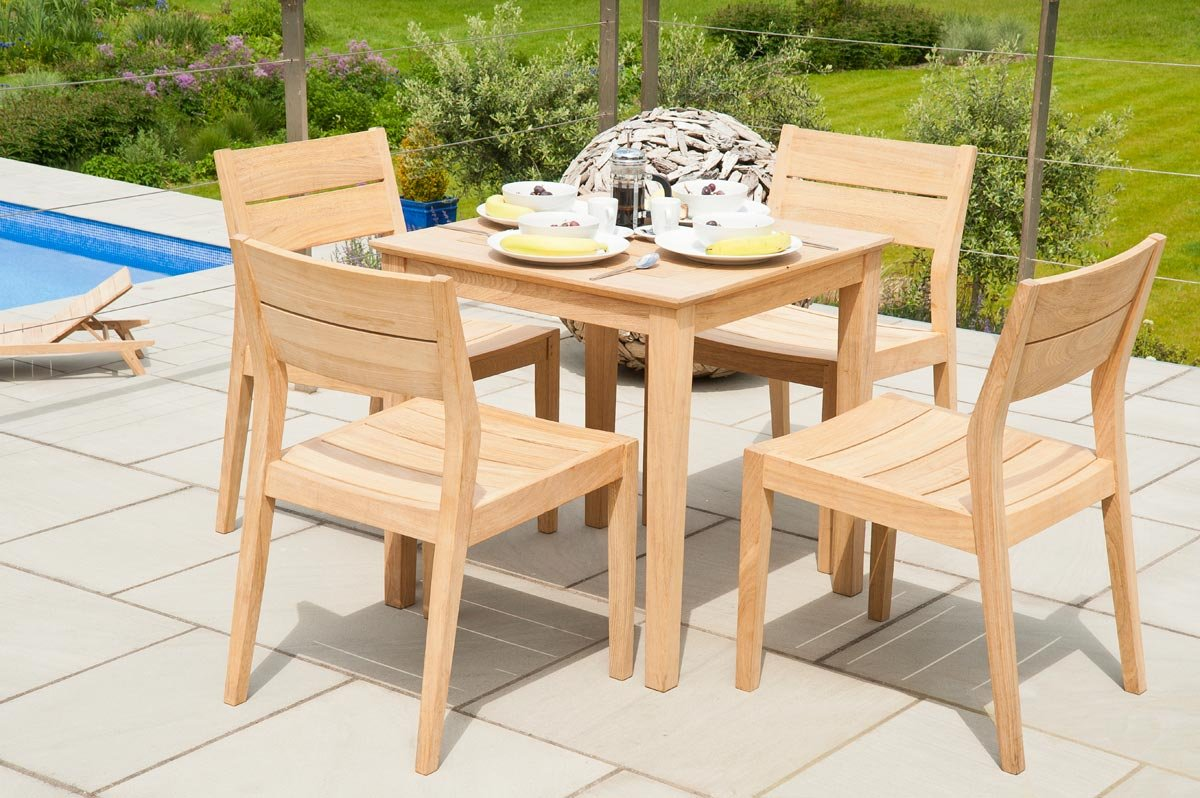 https://www.firstfurniture.co.uk/pub/media/catalog/product/1/5/151-156.jpg