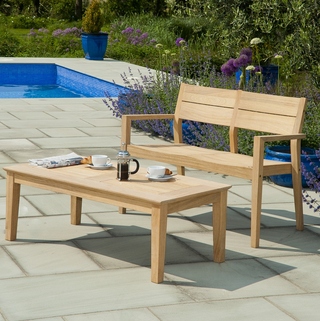 https://www.firstfurniture.co.uk/pub/media/catalog/product/1/5/152_155_76605_zoom.jpg
