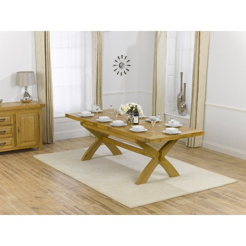 https://www.firstfurniture.co.uk/pub/media/catalog/product/1/5/155_4.jpg