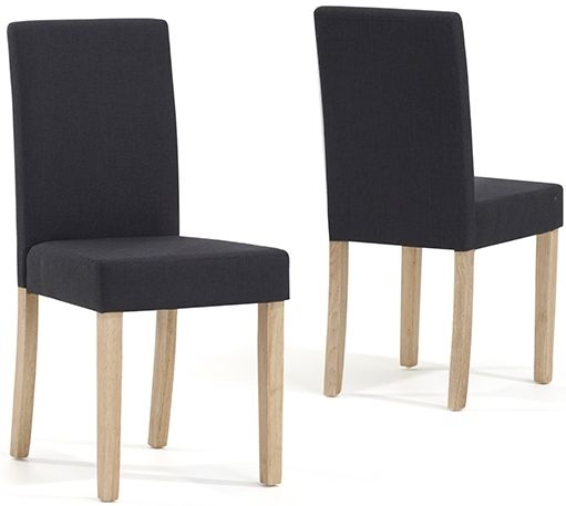 https://www.firstfurniture.co.uk/pub/media/catalog/product/1/5/15_81360.jpg