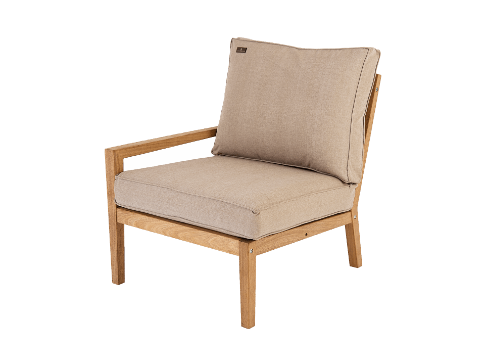 https://www.firstfurniture.co.uk/pub/media/catalog/product/1/6/165chc-1-960x720.png