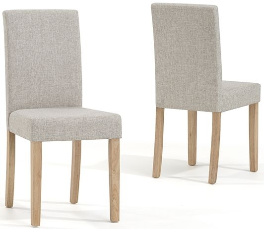 https://www.firstfurniture.co.uk/pub/media/catalog/product/1/6/16_85497.jpg