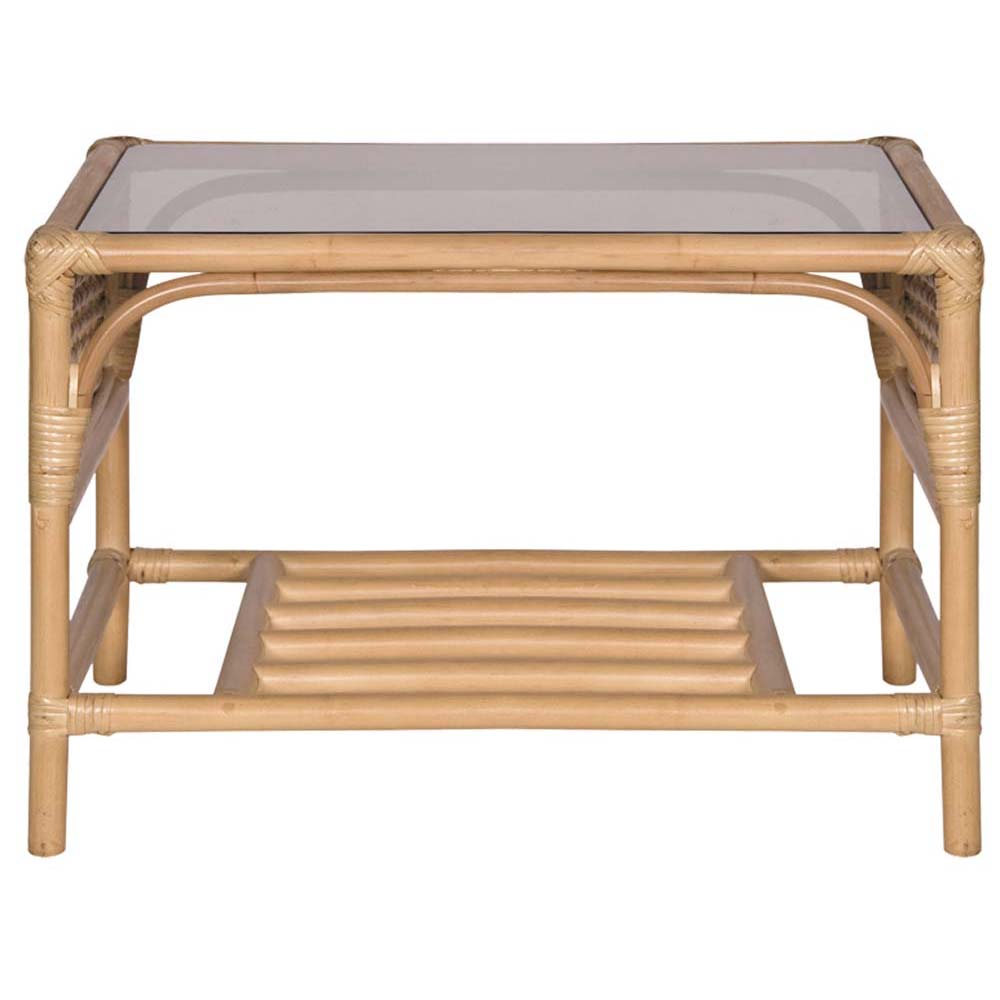https://www.firstfurniture.co.uk/pub/media/catalog/product/1/7/17-845-tokw_1.jpg