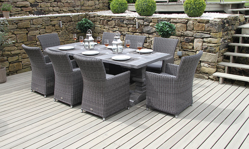 https://www.firstfurniture.co.uk/pub/media/catalog/product/1/8/18-078-K_72131.jpg