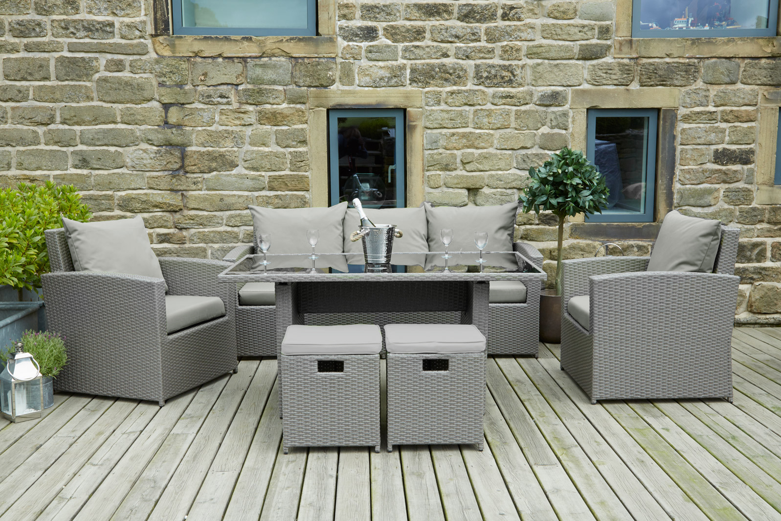 https://www.firstfurniture.co.uk/pub/media/catalog/product/1/8/18-127-mg.jpg