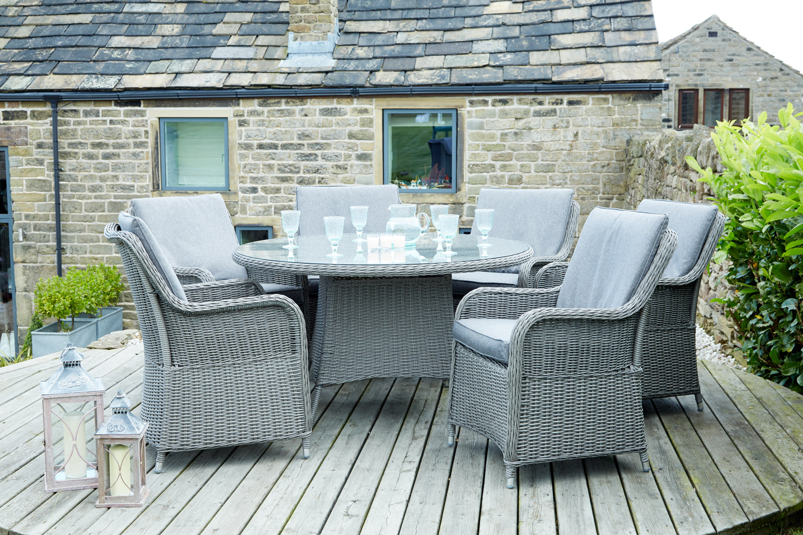 https://www.firstfurniture.co.uk/pub/media/catalog/product/1/8/18-129-sg.jpg