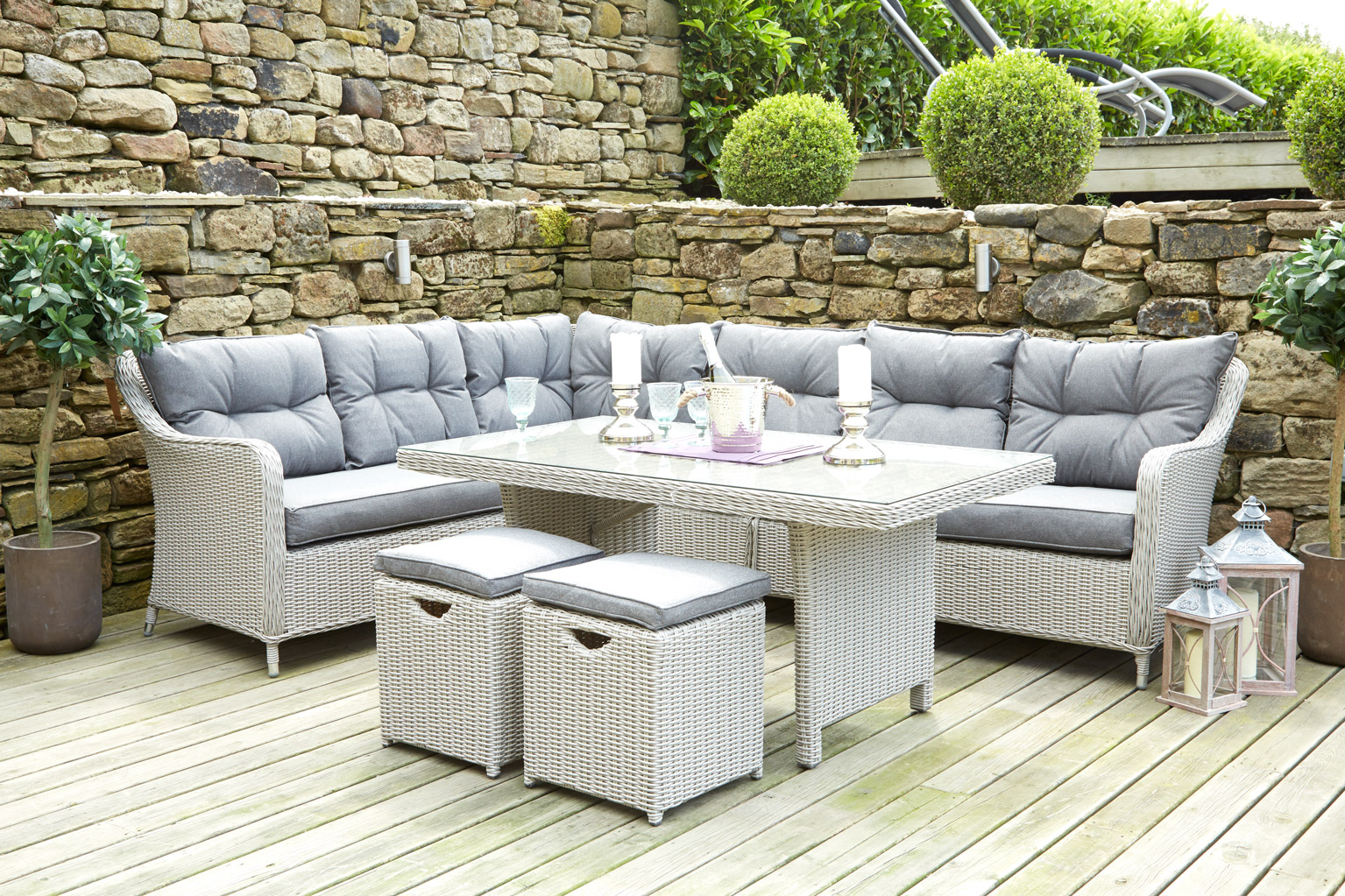 https://www.firstfurniture.co.uk/pub/media/catalog/product/1/8/18-132-sg.jpg
