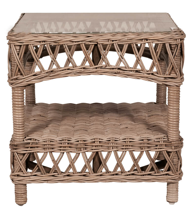 https://www.firstfurniture.co.uk/pub/media/catalog/product/1/8/186_12.jpg