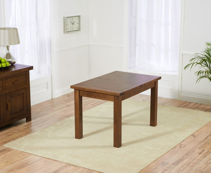 https://www.firstfurniture.co.uk/pub/media/catalog/product/1/9/190_5.jpg