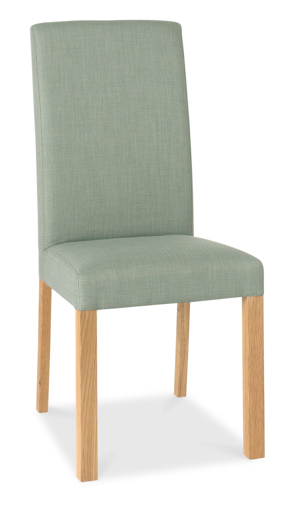 https://www.firstfurniture.co.uk/pub/media/catalog/product/1/9/19_2_76.jpg