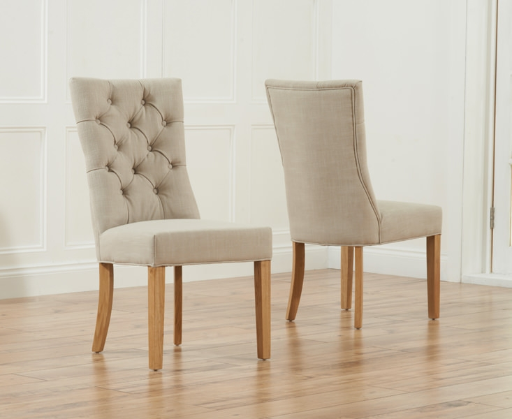 https://www.firstfurniture.co.uk/pub/media/catalog/product/1/9/19_2_78.jpg