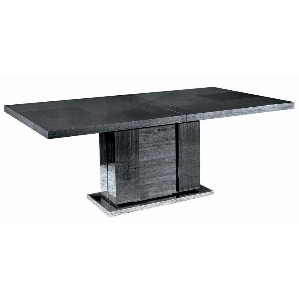 Alf Italia Monte Carlo Small Extending Dining Table