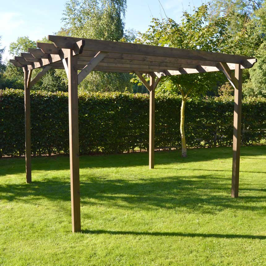 https://www.firstfurniture.co.uk/pub/media/catalog/product/2/2/22406_pergola1b.jpg