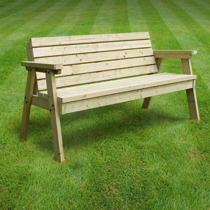 https://www.firstfurniture.co.uk/pub/media/catalog/product/2/3/23288_gardenseat.jpg