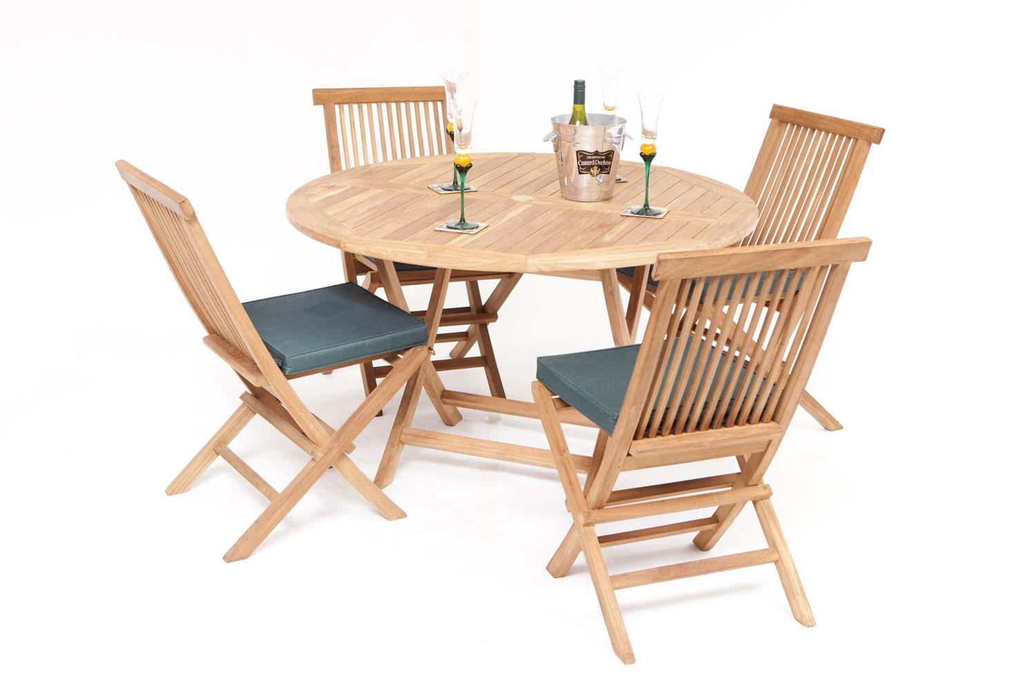 https://www.firstfurniture.co.uk/pub/media/catalog/product/2/5/2500x1666_1468231595ht30salernoroundfolding31.jpg
