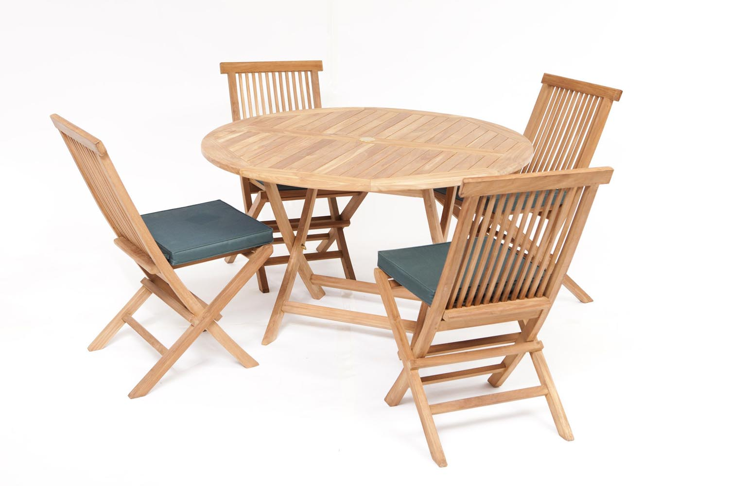 https://www.firstfurniture.co.uk/pub/media/catalog/product/2/5/2500x1666_1468231623ht30salernoroundfolding2.jpg