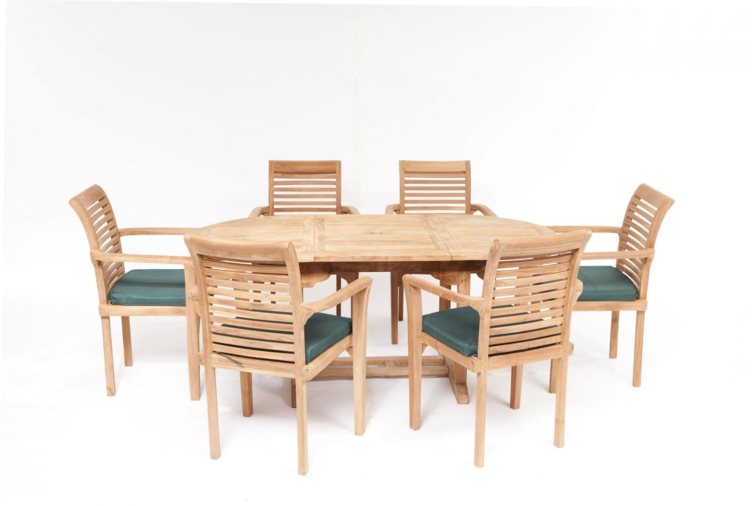 https://www.firstfurniture.co.uk/pub/media/catalog/product/2/5/2500x1682_1468231326ht2messinastacking1_1.jpg
