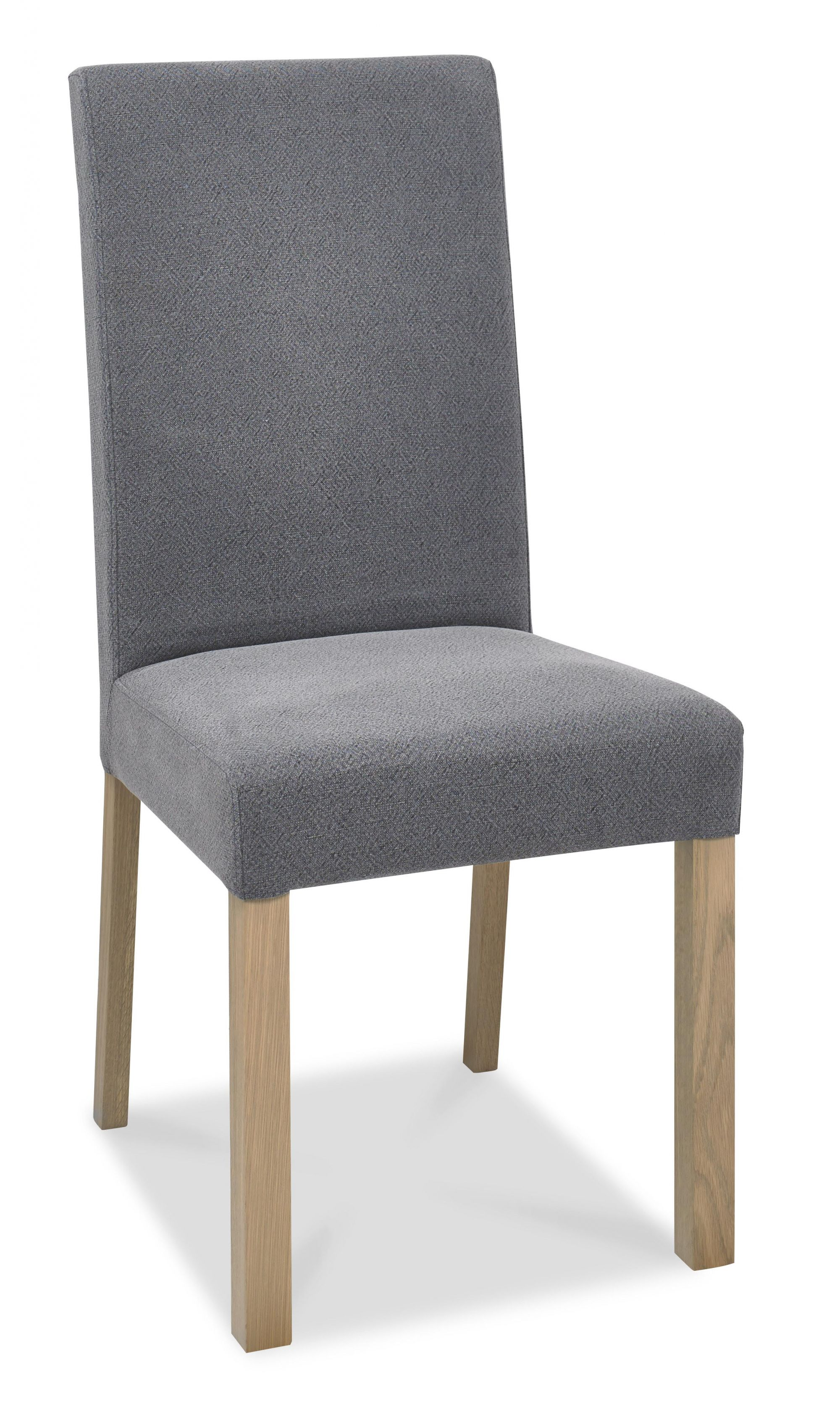 https://www.firstfurniture.co.uk/pub/media/catalog/product/2/6/2640-09sq-sb-c1.jpg