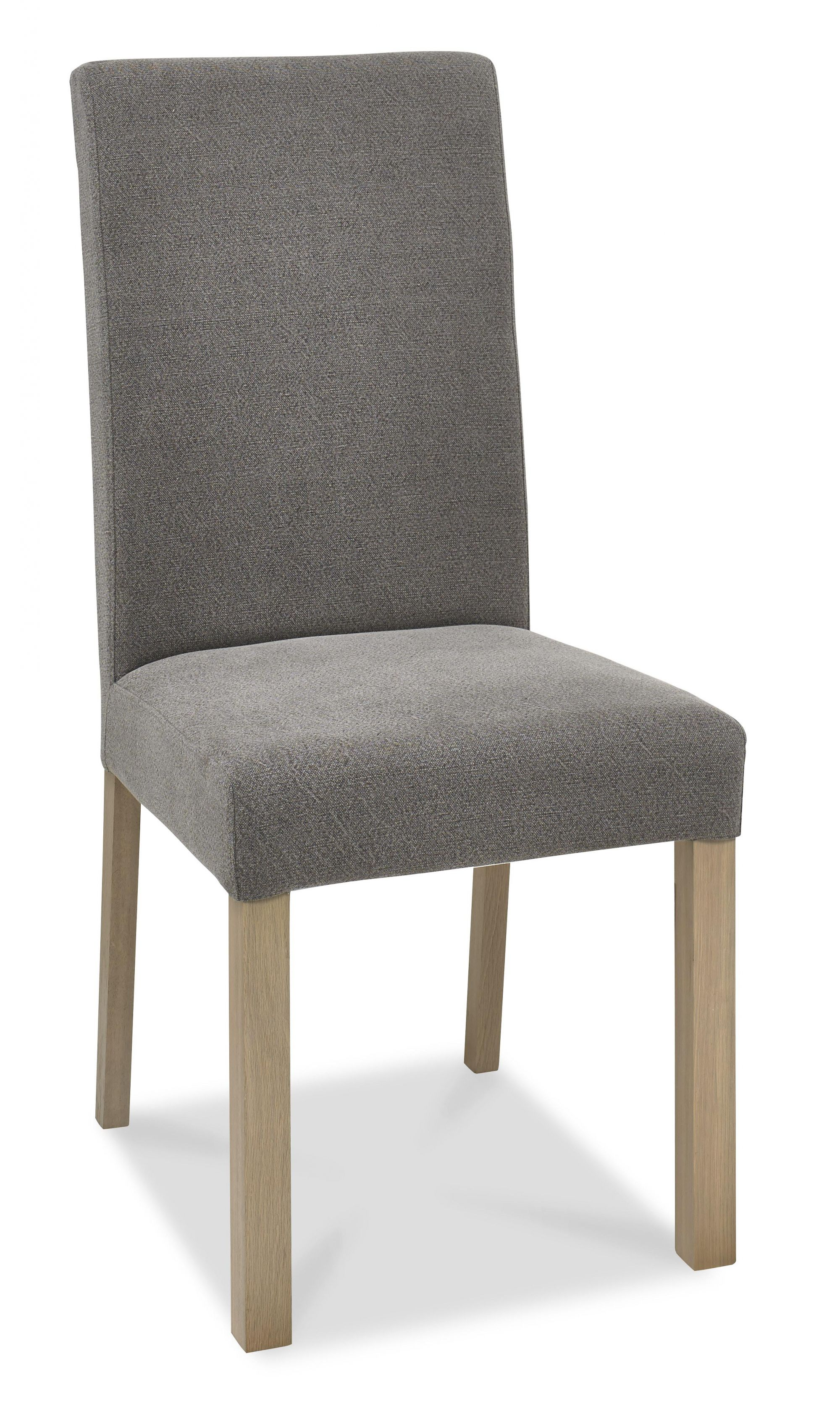 https://www.firstfurniture.co.uk/pub/media/catalog/product/2/6/2640-09sq-sg-c1.jpg