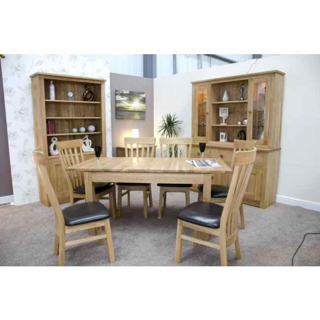 https://www.firstfurniture.co.uk/pub/media/catalog/product/2/8/28.1.jpeg