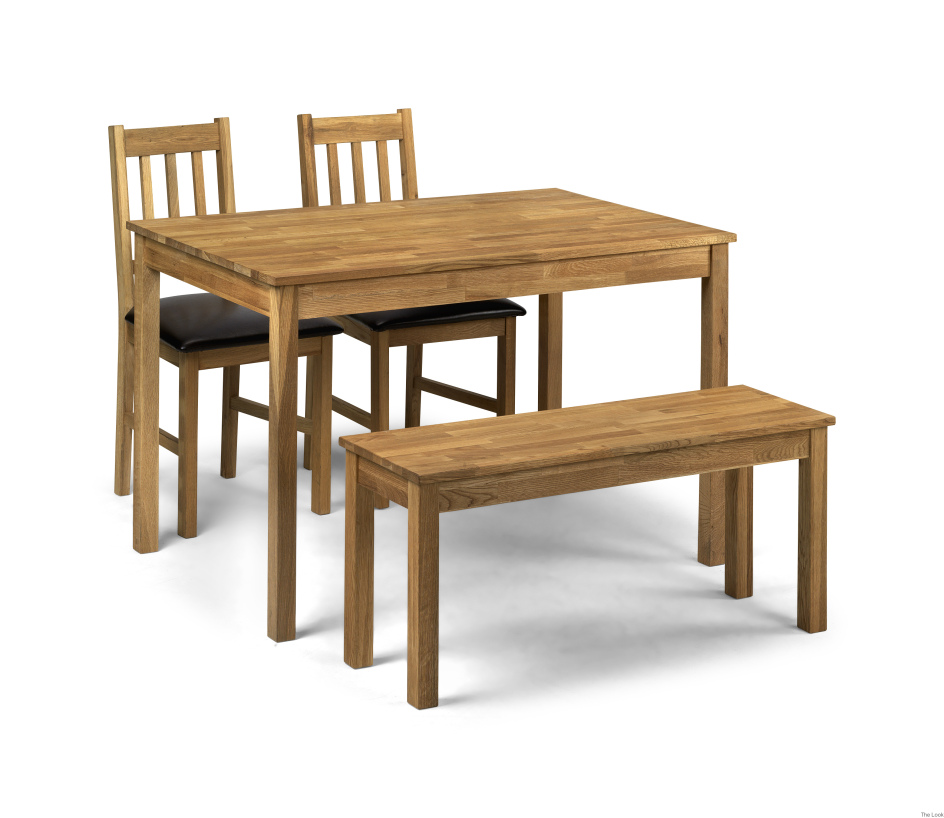 https://www.firstfurniture.co.uk/pub/media/catalog/product/2/8/281_1_1.jpg