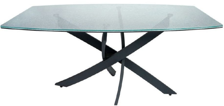 https://www.firstfurniture.co.uk/pub/media/catalog/product/3/-/3-Greenapple-Mosaic-Dining-Table.jpg