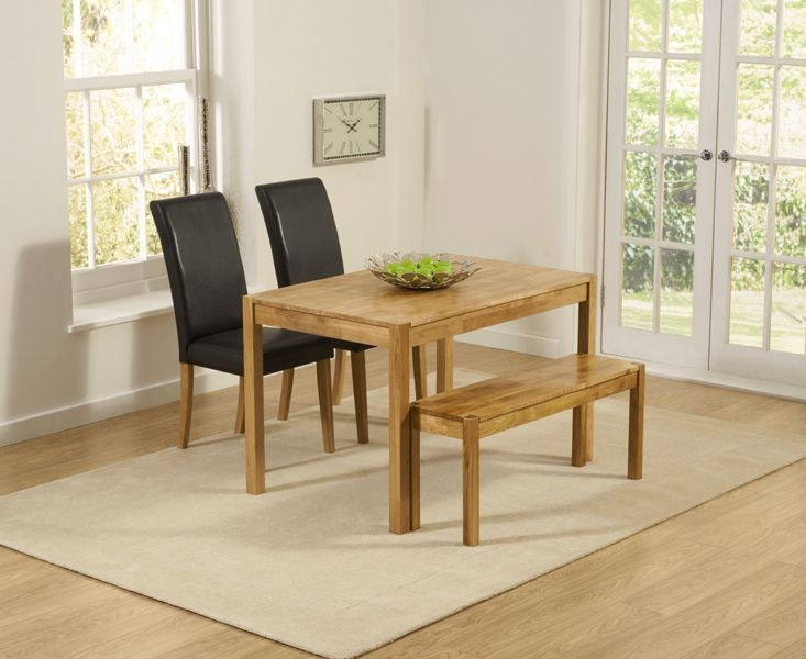 https://www.firstfurniture.co.uk/pub/media/catalog/product/3/-/3-Mark-Harris-Promo-Solid-Oak-120cm-Dining-Table-with-2-Atlanta-Black-Faux-Leather-Chairs-and-Medium-Bench_80940.jpg