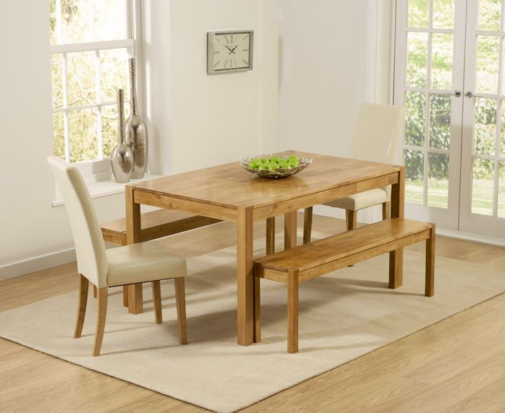 https://www.firstfurniture.co.uk/pub/media/catalog/product/3/-/3-Mark-Harris-Promo-Solid-Oak-150cm-Dining-Table-with-2-Atlanta-Cream-Faux-Leather-Chairs-and-2-Large-Benches_75105.jpg
