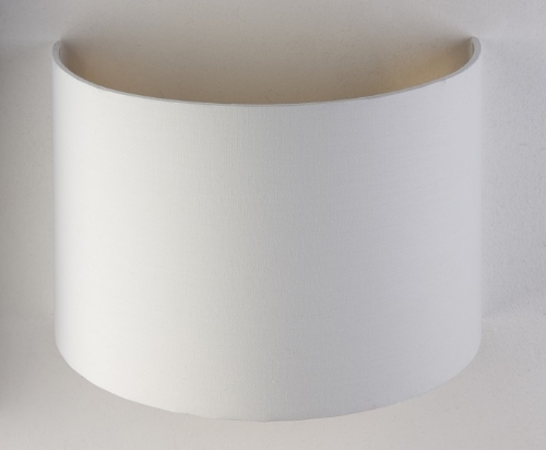Photo of Rv astley gold lining soft latte wall shade