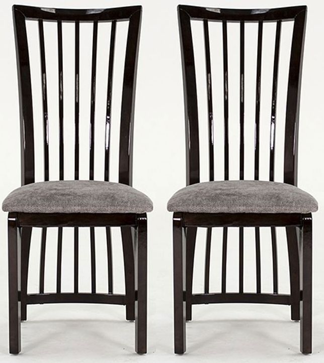 https://www.firstfurniture.co.uk/pub/media/catalog/product/3/-/3-Vida-Living-Elgin-Marble-Dining-Chair-Grey-Fabric-Pair.jpg
