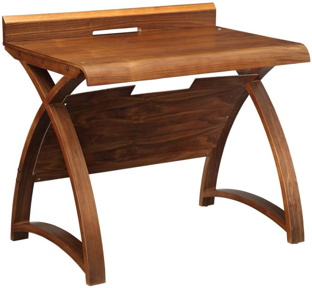 https://www.firstfurniture.co.uk/pub/media/catalog/product/3/-/3-jual-curve-walnut-900-table-pc603_1.jpg