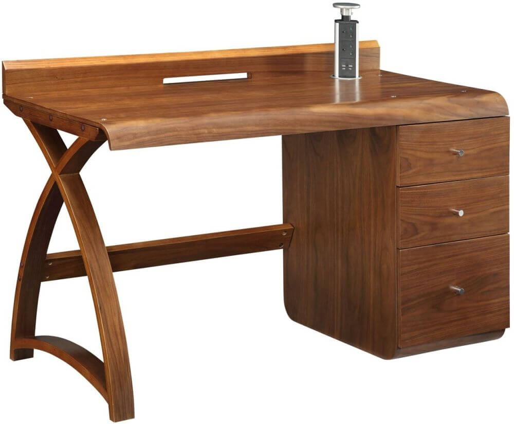 https://www.firstfurniture.co.uk/pub/media/catalog/product/3/-/3-jual-curve-walnut-pedestal-desk-3-drawers-pc601_1.jpg