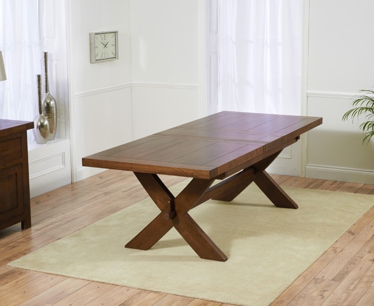 https://www.firstfurniture.co.uk/pub/media/catalog/product/3/-/3-mark-harris-avignon-solid-dark-oak-200cm-extending-dining-table.jpg