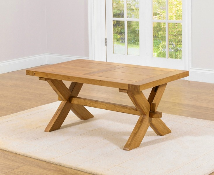 https://www.firstfurniture.co.uk/pub/media/catalog/product/3/-/3-mark-harris-avignon-solid-oak-coffee-table_1.jpg