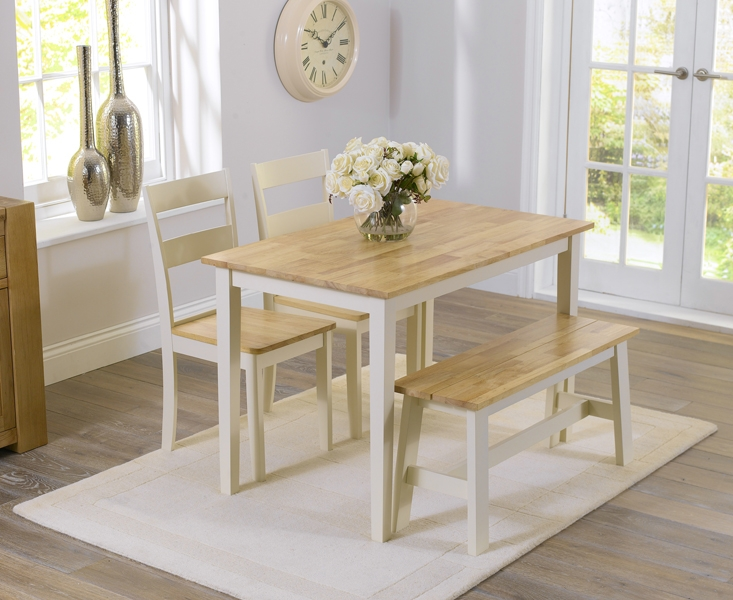 https://www.firstfurniture.co.uk/pub/media/catalog/product/3/-/3-mark-harris-chichester-oak-and-cream-115cm-dining-table-with-2-chairs-and-bench.jpg
