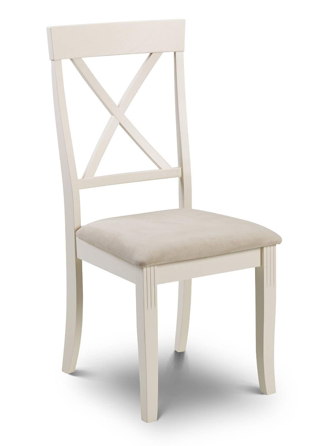https://www.firstfurniture.co.uk/pub/media/catalog/product/3/1/310.jpeg