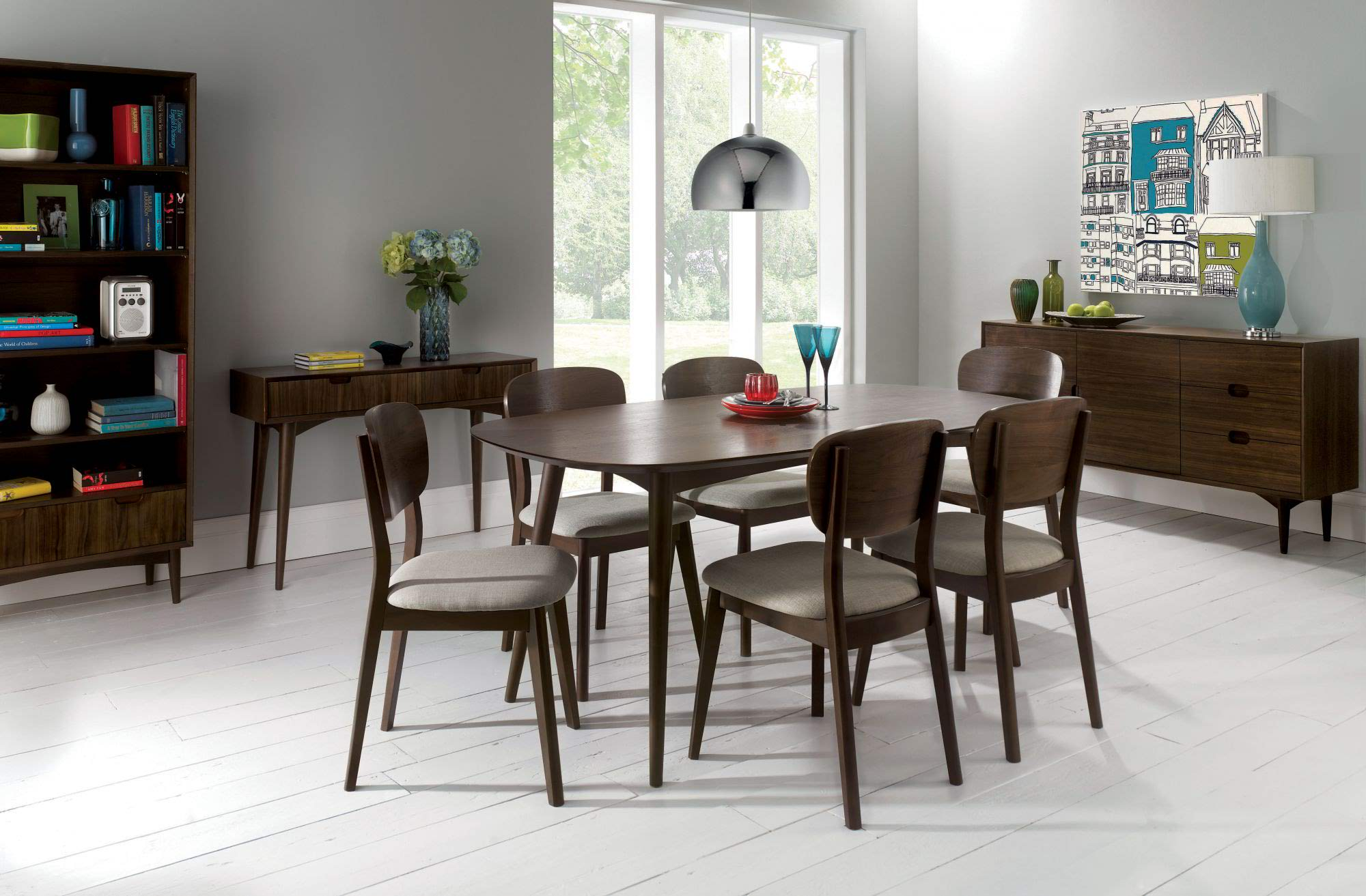 https://www.firstfurniture.co.uk/pub/media/catalog/product/3/1/31_11.jpeg