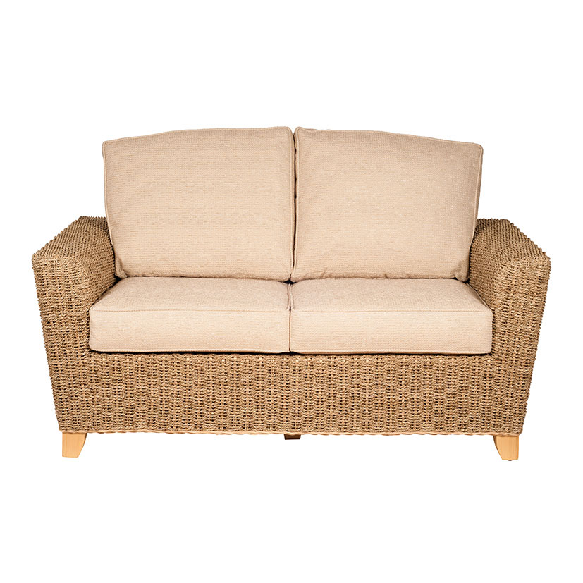 https://www.firstfurniture.co.uk/pub/media/catalog/product/3/3/335_4.jpg