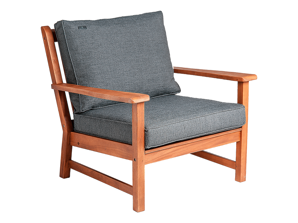 https://www.firstfurniture.co.uk/pub/media/catalog/product/3/4/348bc-960x720.png