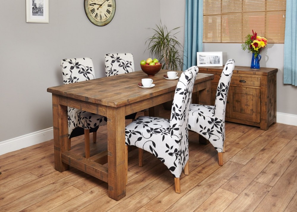 https://www.firstfurniture.co.uk/pub/media/catalog/product/3/4/34_1_18.jpg