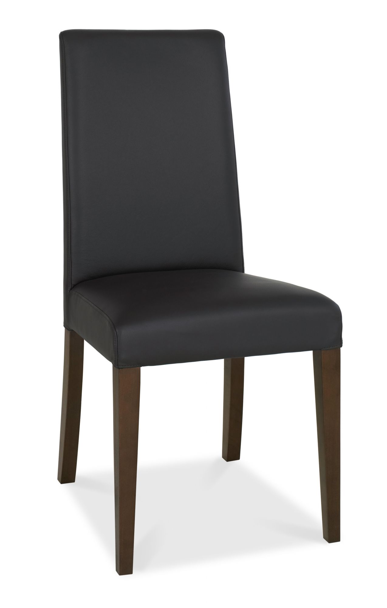 https://www.firstfurniture.co.uk/pub/media/catalog/product/3/5/352_1_11.jpg