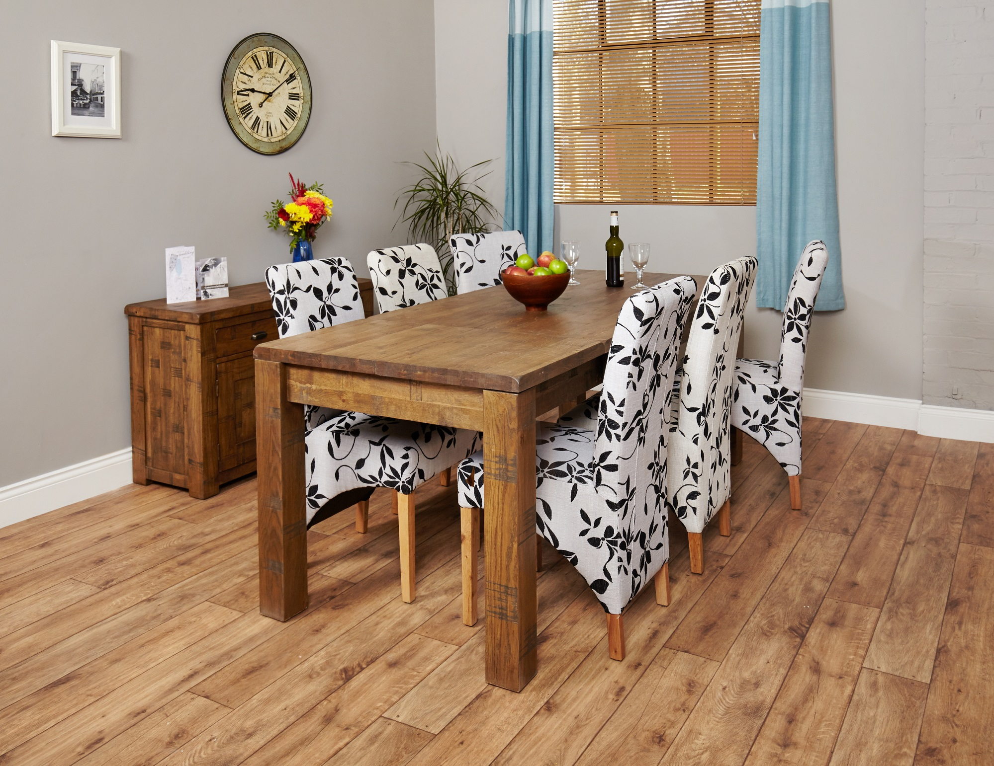 https://www.firstfurniture.co.uk/pub/media/catalog/product/3/5/35_1_11.jpg