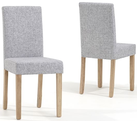 https://www.firstfurniture.co.uk/pub/media/catalog/product/3/5/35_1_8.jpg