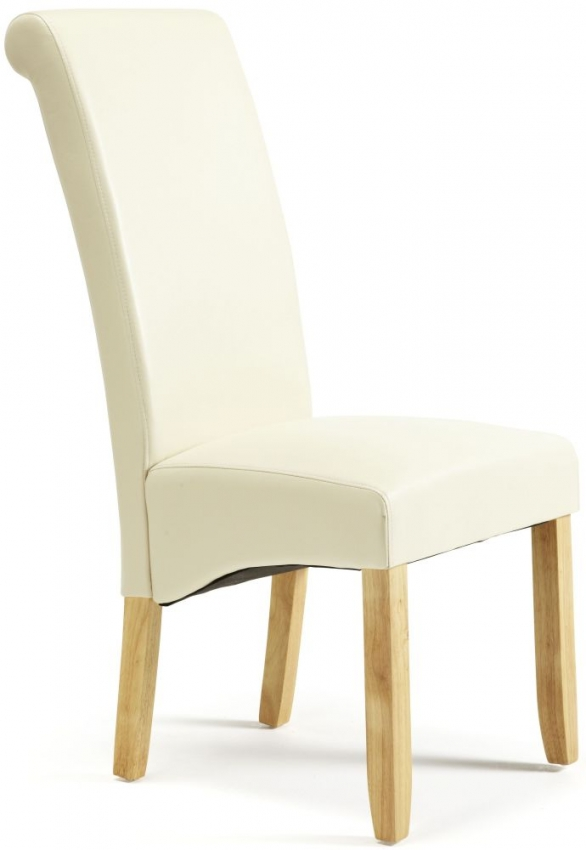 https://www.firstfurniture.co.uk/pub/media/catalog/product/3/6/36_1_30.jpg